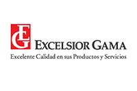 Excelsior Gama